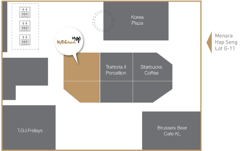 map-one-utama